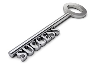 keys2success
