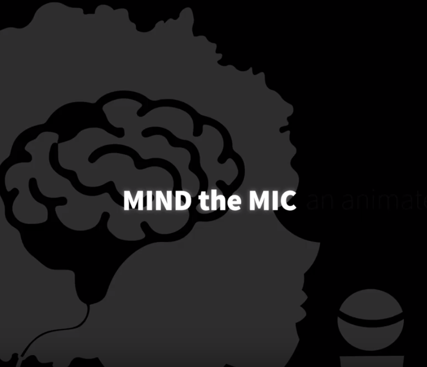 mind the mic – Episode 7